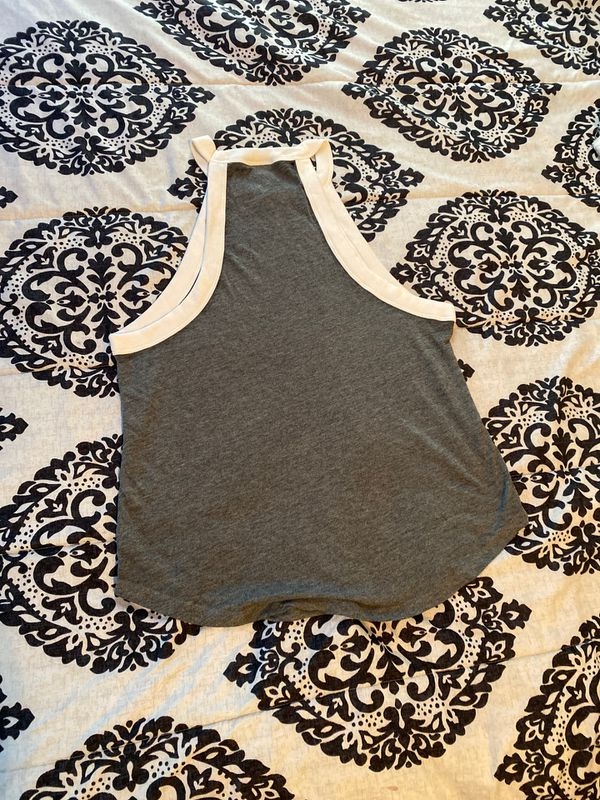 Tank top, PINK Brand, Size S