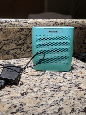 Bose Speaker for Sale in Harrisonburg, VA