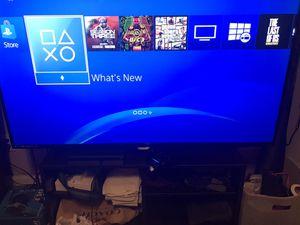 PS4 slim 1TB for Sale in Atlanta, GA