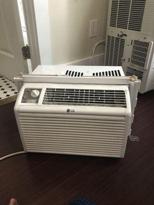LG Window Unit AC for Sale in Oakland, CA