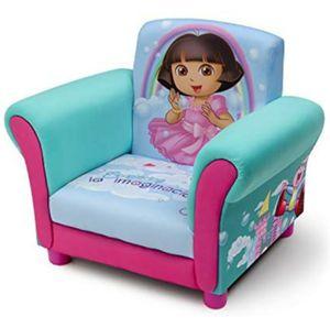 Kids Dora Chair Brand New Unopened for Sale in McKinney, TX