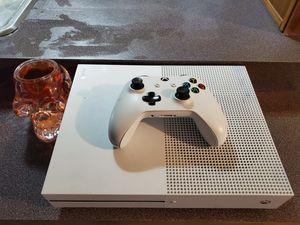 Xbox One S for Sale in Elmore, AL