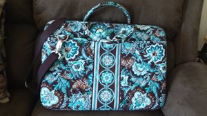 Laptop case for Sale in Kissimmee, FL