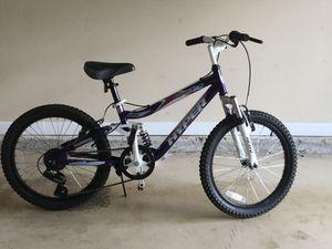 20 inch kids bike for Sale in Norcross, GA