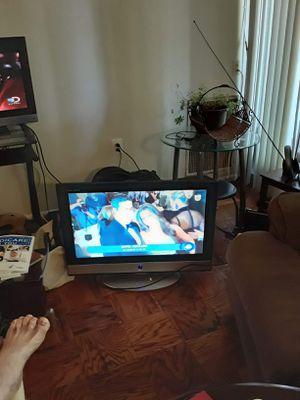32 Tv Inch for Sale in Adelphi, MD