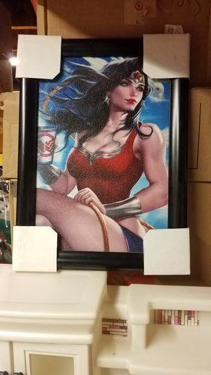 picture picture frames for Sale in Fullerton, CA