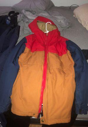 686 jacket for Sale in Denver, CO
