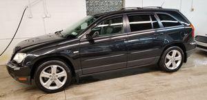 Chrysler Pacifica for Sale in Detroit, MI
