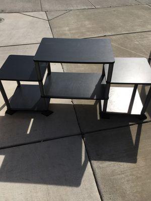 Shelf/ stand organizer. for Sale in Manteca, CA