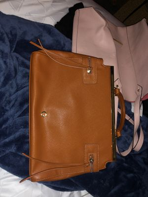 Guess New Purse for Sale in Tustin, CA