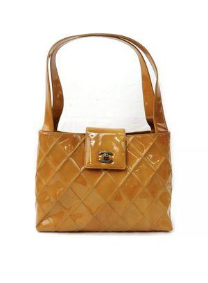 💯Auth❤️Chanel Shoulder Bag for Sale in Chula Vista, CA