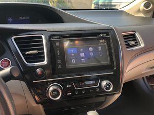 Honda civic 2015 for Sale in Hialeah, FL