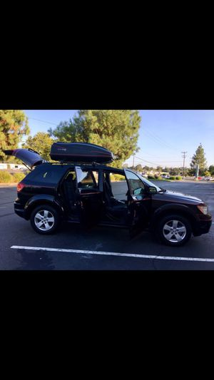 2010 Dodge Journey SXT for Sale in Daly City, CA