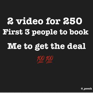 Music video and more for Sale in Oxon Hill, MD