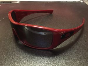 Oakley Sunglasses new, never worn for Sale in Orlando, FL