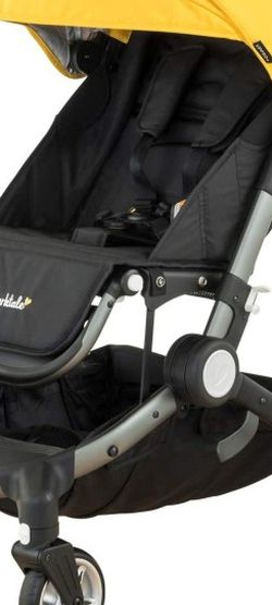 Brand New Stroller for Sale in Los Angeles,  CA