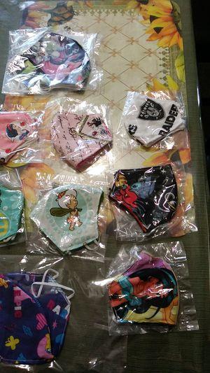 Kids face masks for Sale in Las Vegas, NV