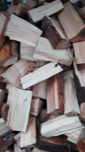 Dry firewood for Sale in Roy, WA