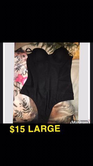 Bodysuit / clothing for Sale in Riverview, FL
