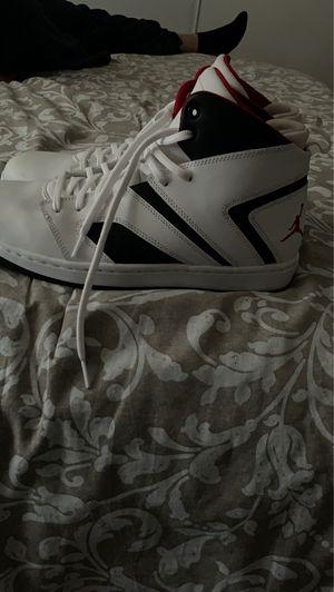 Jordans for Sale in Carson, CA