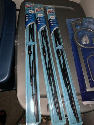 Windshield wipers for Sale in Warwick, RI