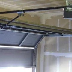 Brand New Automatic Garage Door Opener Installation! for Sale in Frederick, MD