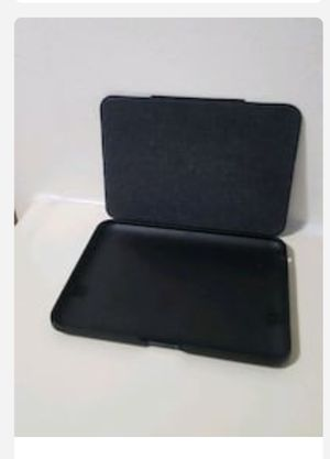 Kindle fire Case for Sale in Indianapolis, IN