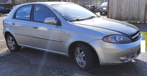 Chevrolet Optra 2007 for Sale in Kent, WA