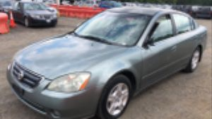 CARS TRUCKS AND VANS FOR SALE FOR SALE !!!!!!!! for Sale in Fort Washington, MD