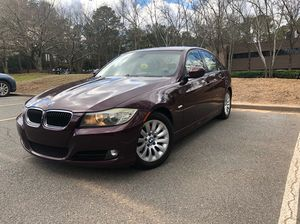 2009 BMW 328i $6000 cash! for Sale in Atlanta, GA