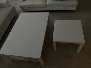 Table for Sale in Sunny Isles Beach, FL