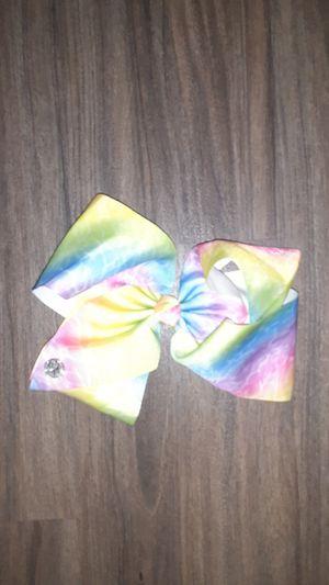 Jojo bow for Sale in Vista, CA