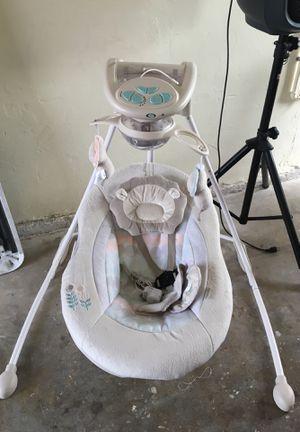 ingenuity swing for Sale in San Leandro, CA