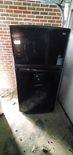 Kenmore fridge for Sale in Cumberland, VA