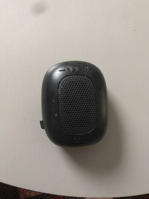 Wireless Bluetooth Speaker for Sale in Austin, TX