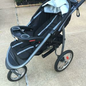 Stroller and Car seat bundle for Sale in Houston, TX