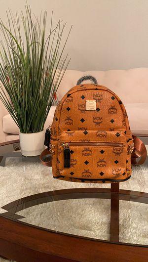Mini bag for Sale in Orlando, FL