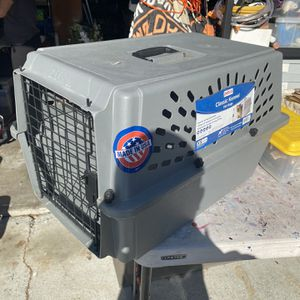Petco Classic Kennel XS for Sale in San Jose, CA