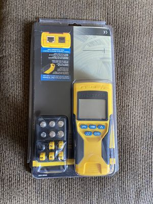 Klein Tools network tester for Sale in Rancho Cucamonga, CA