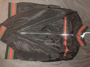 Gucci Sweater for Sale in Lynchburg, VA
