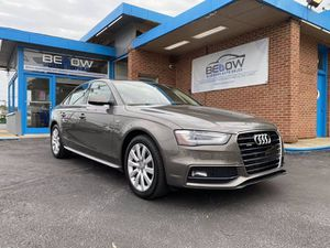 2015 Audi A4 for Sale in Harrisburg, PA