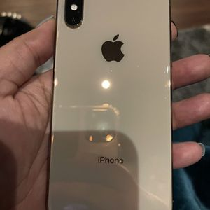 iPhone XS - At&t 128gb for Sale in San Lorenzo, CA