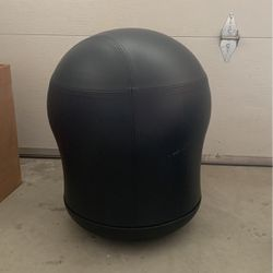 Stability Ball Chair for Sale in East Wenatchee,  WA