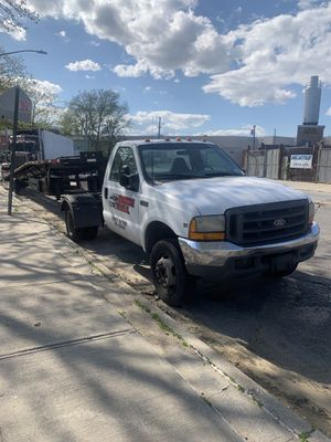 1999 ford f450 for Sale in Queens, NY