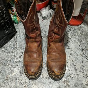 Rocky Boots for Sale in Stevens, PA