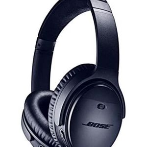 Bose QuietComfort 35 for Sale in New York, NY