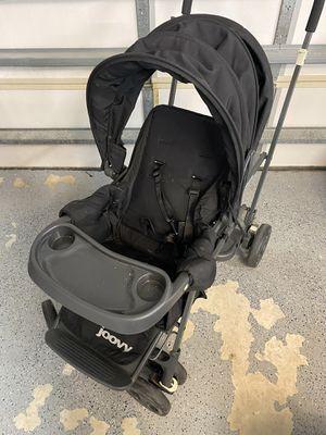Joovy Stroller for Sale in Lake Worth, FL