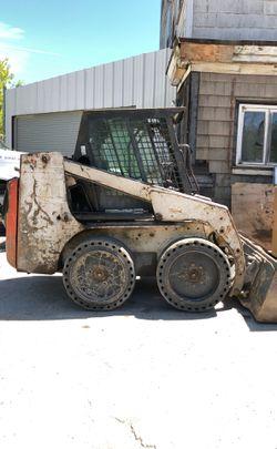 99 751 bobcat for Sale in Mason,  NH