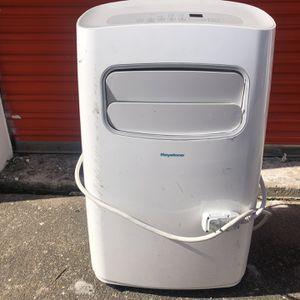 Keystone Humidifier for Sale in Houston, TX