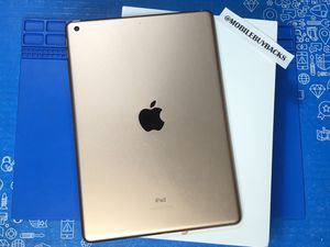 Apple iPad 7th Gen 32gb WiFi (APPLE WARRANTY) 🏆TRUSTED BUYER/SELLER🏆 for Sale in Fresno, CA